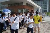 Tuyển sinh lớp 10 tại Hà Nội: Vì sao học lực khá, giỏi không được cộng điểm?