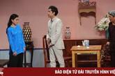Ơn giời! Cậu đây rồi: Sau đám cưới, Trường Giang làm quân sư tình yêu cho Ngọc Sơn