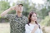 """Nam diễn viên chính """"Hậu duệ mặt trời"""" phiên bản Việt chia sẻ khi phim bị sai sót"""