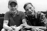 NSƯT Trần Hạnh nằng nặc đòi tặng cát sê cho diễn viên Hoa Thuý