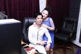 Rộ tin Như Quỳnh - Ngọc Sơn chuẩn bị kết hôn, hai gia đình đã gặp nhau bàn chuyện đám cưới?