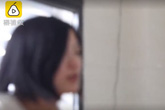 Cô gái đưa 5 người đàn ông tới phòng khám xét nghiệm ADN để tìm cha đẻ cho con