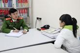 Chuyện đời cay đắng của người phụ nữ bị mẹ chồng lừa bán sang Trung Quốc