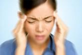 Biện pháp phòng ngừa rối loạn tiền đình
