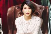 Nghệ sĩ Việt gặp họa vì phát ngôn Facebook