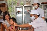 Nâng cao chất lượng khám chữa bệnh tuyến y tế cơ sở