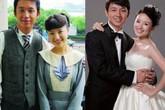 Sau 6 năm ly hôn vì bê bối ngoại tình của vợ, giờ chồng cũ của Đổng Khiết sống ra sao?