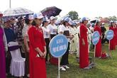 Quảng Ninh đưa vấn đề mất cân bằng giới tính khi sinh vào trường học