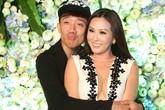 Sau khi hé lộ lý do 'cạch mặt' Phạm Hương, Hoa hậu Thu Hoài lại tiết lộ giới tính thật của Trấn Thành