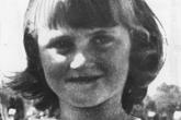 Vụ mất tích 40 năm của bé gái 8 tuổi và bản án mãi mãi không bao giờ được tuyên dành cho kẻ thủ ác gây phẫn nộ dư luận