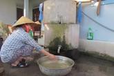 Nghệ An: Hiểm họa khôn lường từ thuốc bảo vệ thực vật tồn lưu