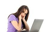 7 việc cần làm nếu thấy công việc bị trì trệ