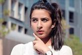 Hẹn gặp bạn quen qua mạng, nữ người mẫu Ấn Độ bị sát hại, nhét xác vào vali vứt giữa đường