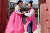 Lên mạng xin kinh nghiệm trở thành người chồng tốt, Trường Giang lại vô tình để lộ chuyện Nhã Phương có bầu?