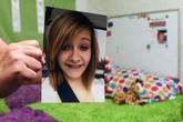 5 năm sau khi con gái biến mất khỏi nhà không dấu vết, bà mẹ bất ngờ nhận được bức thư tiết lộ sự thật