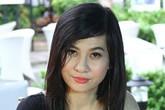 Lý do Cát Phượng im lặng suốt nhiều ngày sau scandal tình ái của Kiều Minh Tuấn và An Nguy