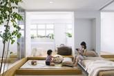 Thực tế chứng minh: Phòng ngủ đẹp hay không là do sự thông minh của chủ nhà