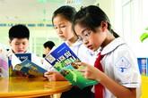 Bộ Giáo dục: 'Chiết khấu phát hành sách giáo khoa ở mức rất thấp'