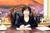 Nữ Viện sỹ, Tiến sỹ mở cánh cửa 'Quốc gia thông minh'