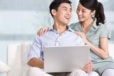 Làm gì để có hai chữ 'đích thực' trong đời sống vợ chồng?