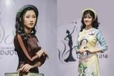 15 nữ sinh tài hoa của Đại học Dược Hà Nội