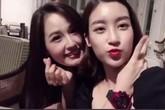 Quà sinh nhật 'khủng' của sao Việt: Đồ hiệu không thiếu, có người còn được tặng hẳn 1 tỷ đồng