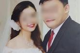 Người chồng Singapore tố cáo vợ Việt đánh đập và 'cắm sừng'
