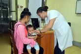 Điện Biên: Trung tâm Y tế đổi mới phục vụ người bệnh