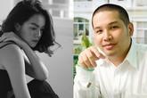 """Có """"người thứ 3"""" khiến Phạm Quỳnh Anh - Quang Huy chia tay sau 16 năm yêu đương?"""