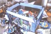 Bé trai 15 tháng chết giữa đống rác và sự thật kinh hoàng về người mẹ 'điên'