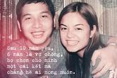 Đoạn kết buồn của chuyện tình 16 năm Quỳnh Anh - Quang Huy: Tình yêu cũng giống thanh xuân, rồi đến lúc phải già cỗi