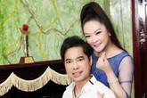 Ngọc Sơn nỗ lực tìm vợ ở tuổi 50