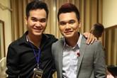 Khắc Việt bị chỉ trích dữ dội vì văng tục trên mạng xã hội