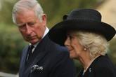 Lần đầu hé lộ nguyên nhân thực sự khiến bà Camilla bị chồng đuổi ra khỏi cung điện, xuất phát từ mặc cảm tội lỗi với Công nương Diana