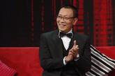 """MC Lại Văn Sâm quyết định """"đập tan"""" những kẻ mạo danh hèn hạ trên Facebook"""