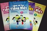 Học sinh phải mua sách tham khảo nhiều hơn sách giáo khoa