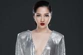 Bảo Anh lên tiếng khi bị đồn xen ngang vào cuộc hôn nhân Phạm Quỳnh Anh - Quang Huy