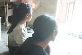 Vụ bé gái 14 tuổi bị bố đẻ xâm hại tình dục: Tâm sự đớn đau của người mẹ