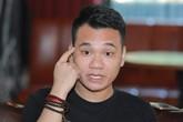 Khắc Việt xin lỗi khán giả vì phát ngôn tục tĩu