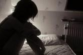Bắt cựu phó phòng cảnh sát kinh tế để điều tra hành vi dâm ô nữ sinh lớp 9