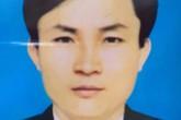 Truy nã nguyên Chủ tịch Hội nông dân huyện