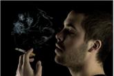Thuốc lá làm tăng nguy cơ bệnh tâm thần phân liệt