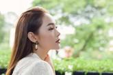 Khán giả phản đối Minh Hằng đại diện Việt Nam dự giải Âm nhạc châu Âu