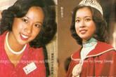 Hoa hậu đẹp nhất nhì Hong Kong: 50 tuổi vẫn được đại gia say mê, tặng một nửa gia sản