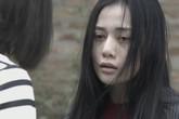 Quỳnh Búp Bê tập 15: My sói khiến Cảnh và con trai Quỳnh chết thảm trên đường ray?
