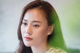 Phương Oanh 'Quỳnh búp bê': Tôi bị lạm dụng khi 5 tuổi, bị bạn của bố mẹ gạ gẫm
