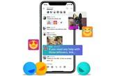Yahoo ra ứng dụng chat mới, cạnh tranh Facebook Messenger