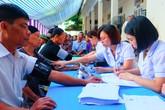 Tuyên Quang: Điển hình xây dựng và phát triển mạng lưới y tế cơ sở trong tình hình mới