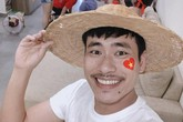Trước lúc xảy ra ồn áo tình ái với An Nguy, Kiều Minh Tuấn từng mua căn hộ 3 tỷ tuyệt đẹp tặng Cát Phượng