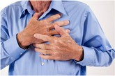Đau thắt ngực không ổn định có nguy hiểm?